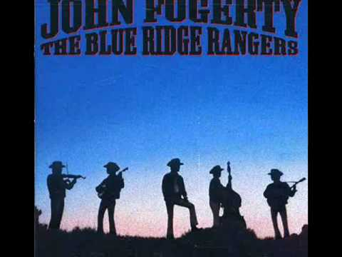 John Fogerty - YOU