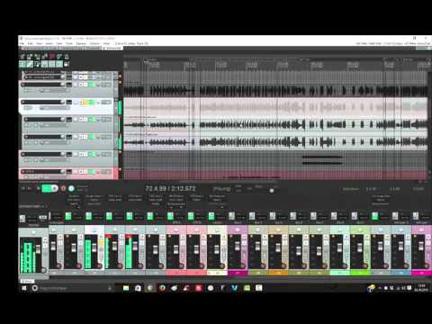 how to get izotope ozone 4 for free