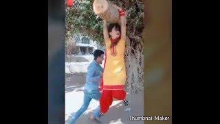 Mazahiya funny clip  !  Hasna mana hai  ! Try to not laugh  ! Funny clips