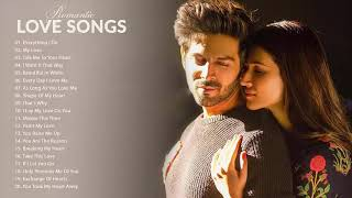 Most Beautiful Love Songs Playlist 2020 - Best Romantic Love Songs Ever