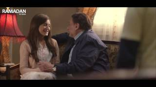 Al Arraf Series Ep16 - مسلسل العراف - الحلقة 16 - للنجم عادل إمام