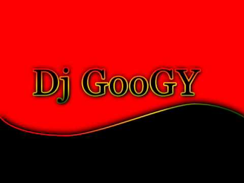 Dj Googy Nu Vybes Band 2012 Mix video
