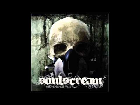 Soulscream - No Mercy