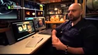 مستند سکس در عصر حجر (با زیرنویس فارسی) Sex in the Stone Age - Persian subtitles
