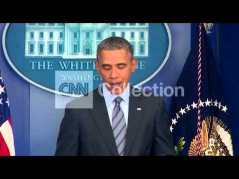 OBAMA ON UKRAINE-CONGRESS- WORDS AND ACTIONS