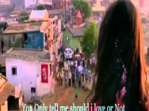 Aashiqui 2 - Chahu Main Yaa Naa - ( English & Hindi Translations ) - Shehan Fernando