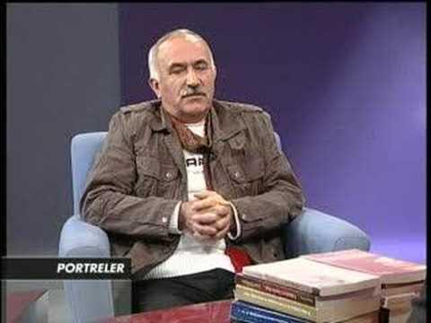 Selim Çürükkaya Röportaj Kurdistan Apo PKK Show TV Köln 4