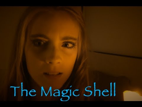 THE MAGIC SHELL MERMAIDS Season 4 Episode 6