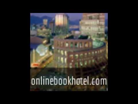 Best Choice Hotels. onlinebookhotel.com for the Best Choice Hotels