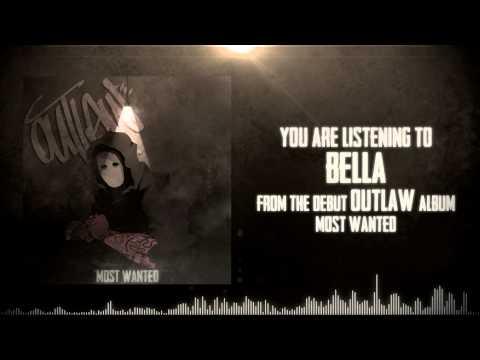 Outlaw - Bella