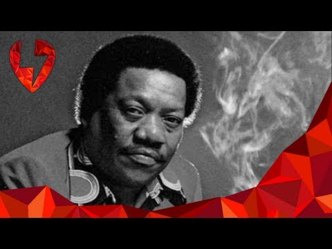 Bobby Blue Bland - Aint No Love In The Heart Of The City