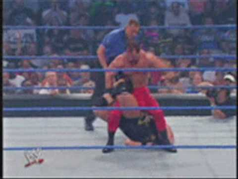Chris Benoit's Crippler Crossf... is listed (or ranked) 25 on the list The Best Finishing Moves in Wrestling History