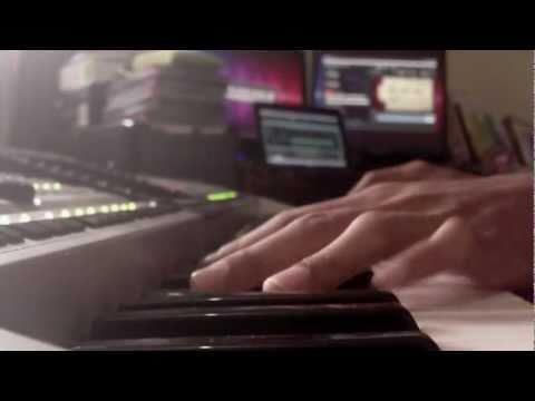 Yadi - My Chocolate Ice Cream (instrumental Version) video