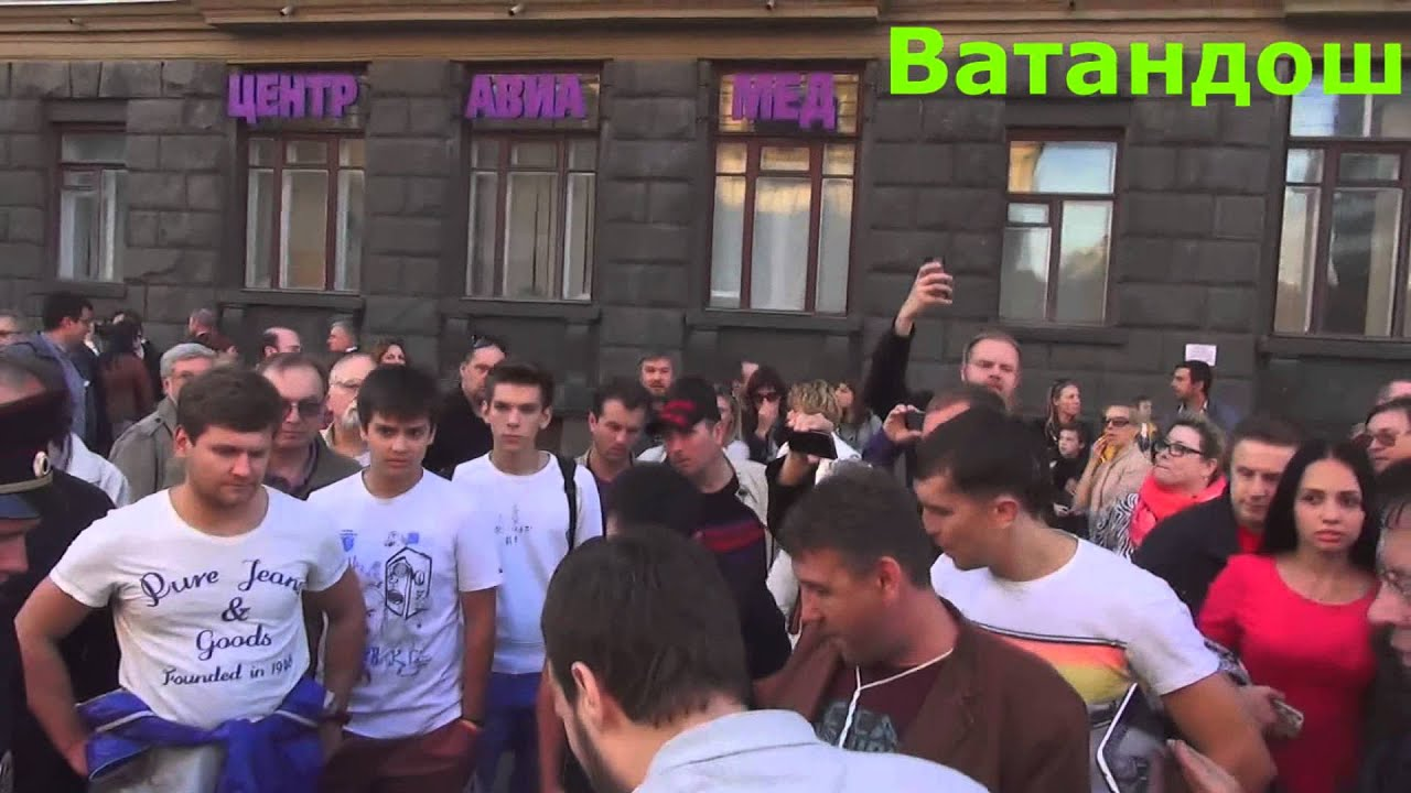 Узбек кизлари москвада секс 18 фотография