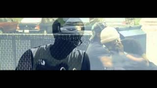 Freddie P - Yea Yea Yea (Official Music Video)