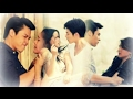 Kleun cheewit Mv | คลื่นชีวิต |  Just walk away