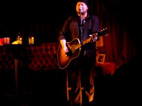 Randy Rogers - new song- Steal You Away
