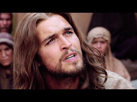 Son Of God Movie Trailer 2014 - Official [hd] video