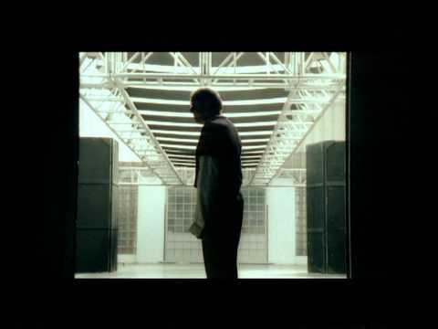 Adriano Celentano - Confessa (Ma perke)