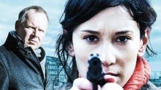 Tatort - Inspector Borowski - vanaf 21 mei bij ONS