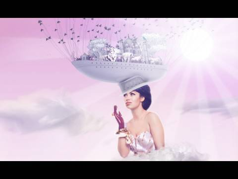 Aura Dione - Song for Sophie (mit Text) - YouTube