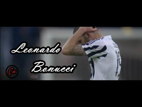 Leonardo Bonucci-The HD Movie-2016