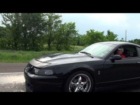 Corvette Stingray on Tuned By East Texas Muscle Cars Wwweasttexasmusclecarscom 2008 Pontiac