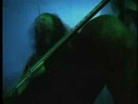 Arch Enemy - Ravenous