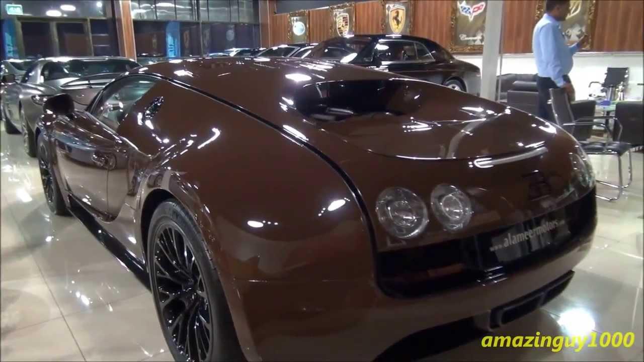 la nouvelle voiture de c ronaldo the new car of cristiano ronaldo youtube