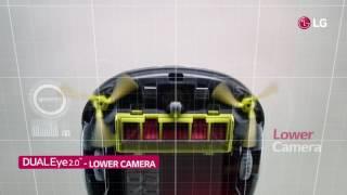 LG CordZero™ HOM-BOT TURBO+: USP full version