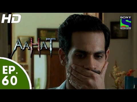 Aahat - आहट - Episode 60 - 16th June, 2015
