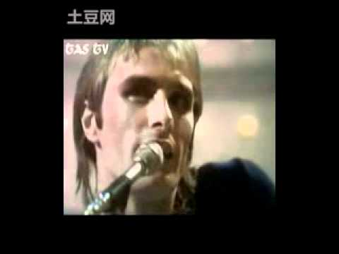 Steve Harley - Mr. Soft