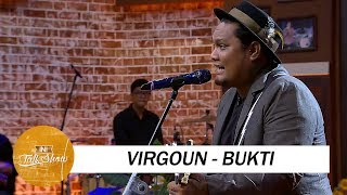 Download Lagu Virgoun - Bukti Gratis STAFABAND