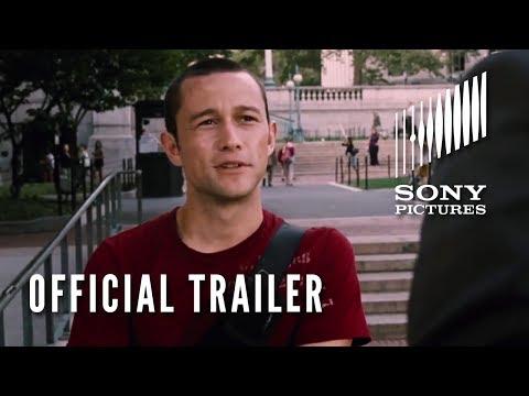 Watch Premium Rush (2012) Online Free Putlocker