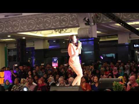 download lagu Geisha Terbaru - Ijinkan Aku Menyayangim gratis