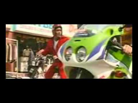 Teri Chunariya  Hello Brother HD   YouTube mpeg4