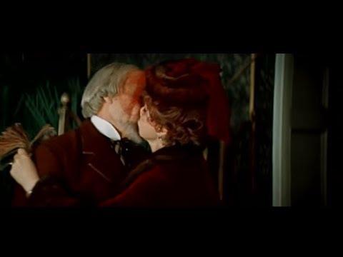 """""""Этот поцелуй дорогого стоит"""""""