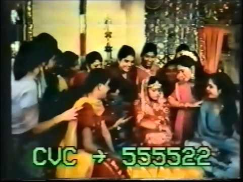 Shadi Jhankar Geet Mala (Bollywood Wedding Songs) |Shadi Ke...