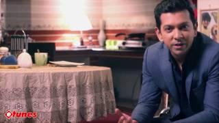 Tahsan Talks about New Song Priyo Oshukh | Bangla New Song for 2016