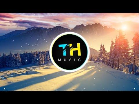 Becky G - Shower (TH Remix)