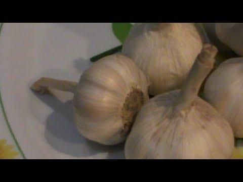 Cara Menghilangkan Bekas Luka Lama Dengan Bawang Putih [manfaat Bawang Putih] video