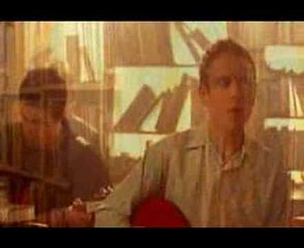 Belle Sebastian - Wrapped Up In Books