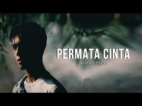 download lagu Aiman Tino - Permata Cinta  Promo gratis
