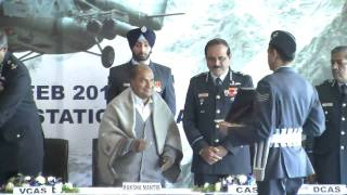 Feb 17, 2012 Indian army inducts Russian helicopters