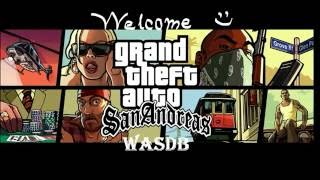 How To Download GTA San Andreas For Android(Apk+Obb File) [WASDB]