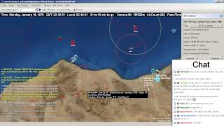 Command: Modern Air Naval Operations WOTY Free Download LINK [FULL] mqdefault