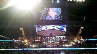 UFC 121 Cain Velasquez vs Brock Lesnar.3gp
