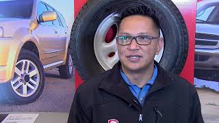 Business of The Month-Firestone Auto Care