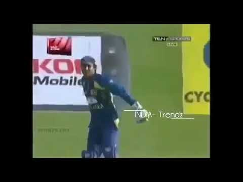 Ms dhoni....... tufani....... batting