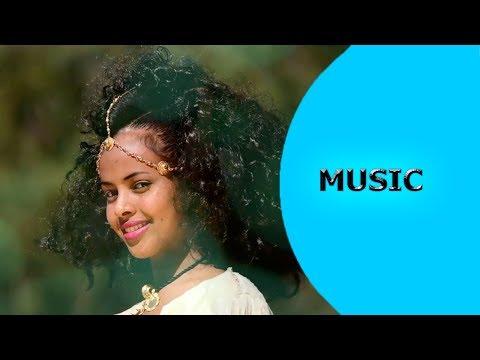 Ella TV - Robel Negash - Endieta - New Eritrean Music 2017 - [ Official Music Video ]